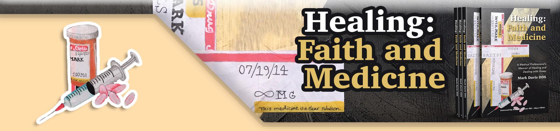 http://www.healingfaithandmedicine.com/wp-content/uploads/2017/11/Banner-A.jpg