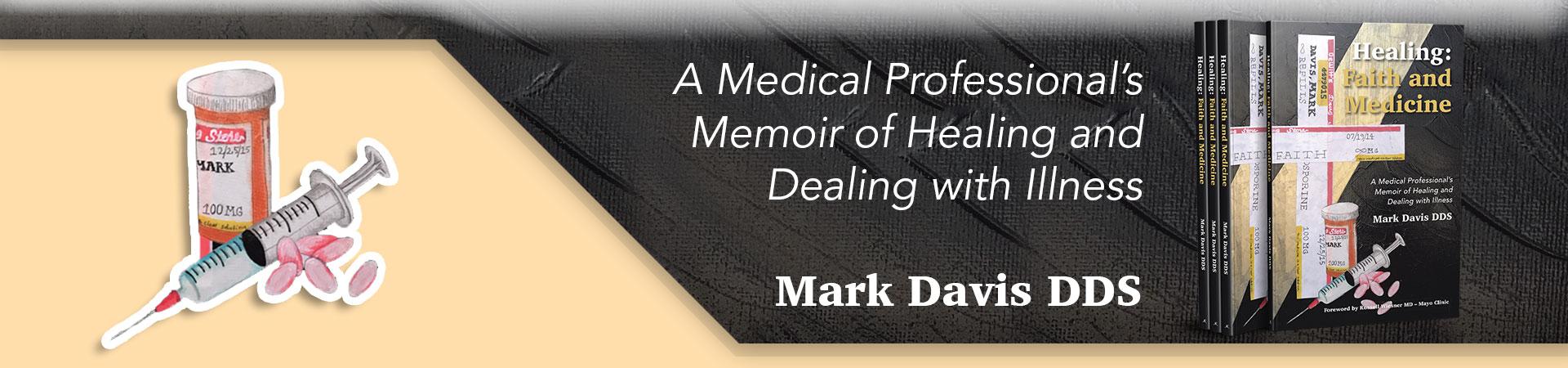 http://www.healingfaithandmedicine.com/wp-content/uploads/2017/11/Banner-B.jpg